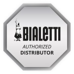 Bialetti Authorisierter Händler