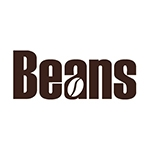 Beans Kaffeespezialitaeten Espresso