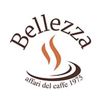 Bellezza Sudladen bei Beans Kaffeespezialitäten Wien