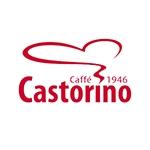 Caffe Castorino