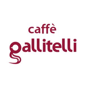Caffè Gallitelli