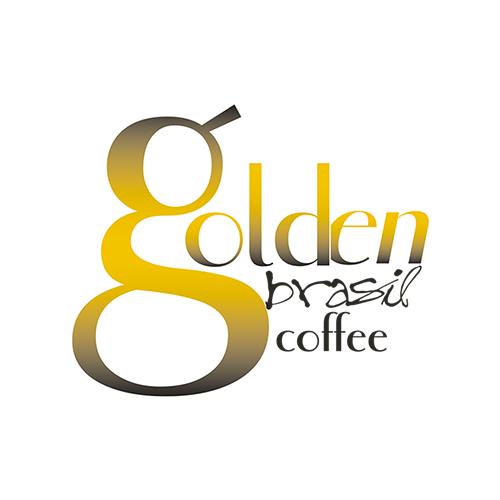 Golden Brasil Coffee