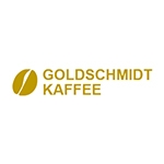 Spezialitätenrösterei Goldschmidt