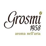 Caffe Grosmi