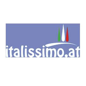 Italissimo