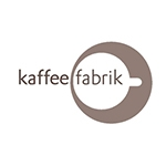 Kaffeefabrik Specialty Coffee
