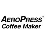 Aerobie Aeropress Online bestellen