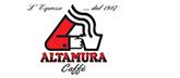 Caffè Altamura