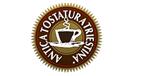 Caffè Antica Tostatura Triestina