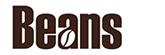 Beans Espresso