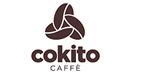 Caffè Cokito