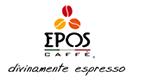 Epos Caffè
