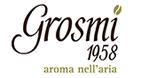Caffè Grosmi