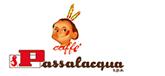 Caffè Passalacqua
