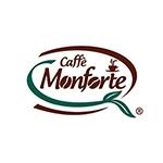 Caffe Monforte Logo