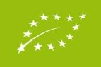 Caffe Castorino EU Bio Logo