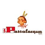 Caffe Passalacqua Logo