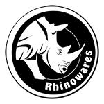 Rhinowares Coffee equipment