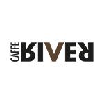 Caffè River
