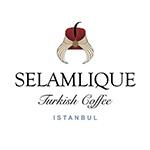 Selamlique Türkischer Kaffee