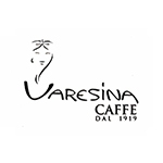 Varesina Caffe