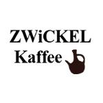 Kaffee Zwickel Äthiopischer Bio Wild Kaffee
