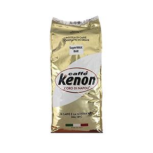 Caffè Kenon Supermax Bar