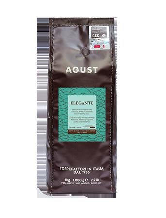 Caffè Agust Elegante