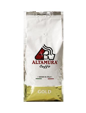 Caffè Altamura Gold