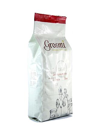 Caffè Grosmi Espresso Bar