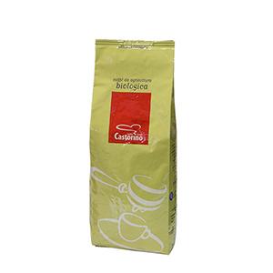 Caffè Castorino Bio