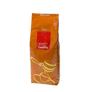 Caffè Castorino Extra