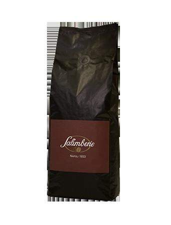 Caffè Salimbene Deliziosa