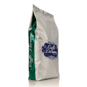 Caffè Diemme Aromatica