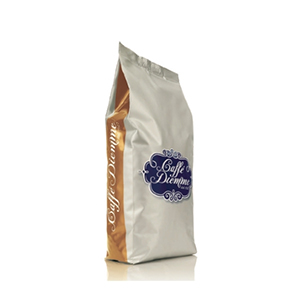Caffè Diemme Oro
