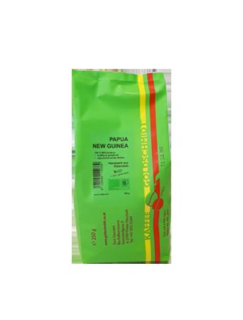 Caffè Goldschmidt | Papua Neu Guinea bei Beans Kaffeespezialitäten erhältlich