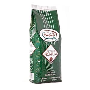 Caffè Monforte Premium