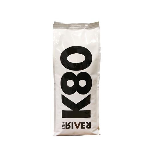 Caffè River K80