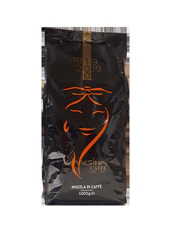Caffè Varesina Top